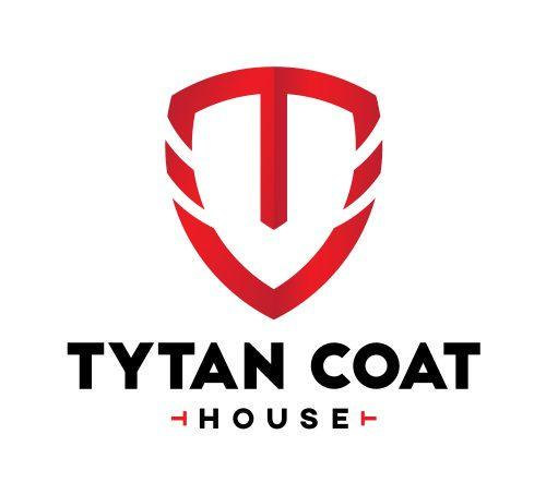 TYTAN COAT HOUSE